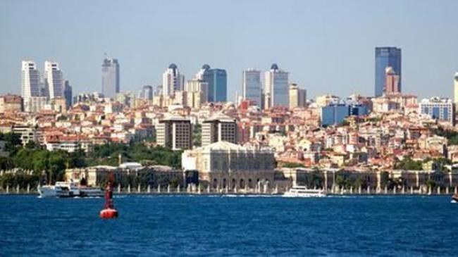 İşte İstanbulun en çok iş bulunan ilçeleri