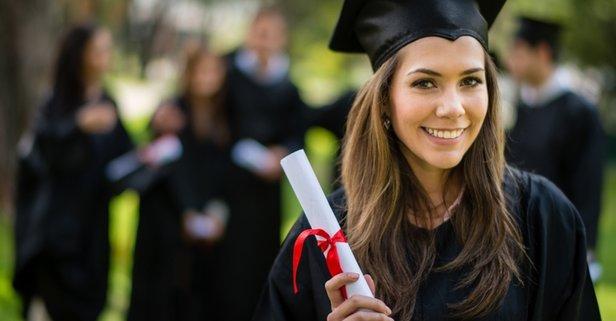 AÖL diploma sorgulama nasıl yapılır?