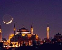Ramazan orucu bu yıl kaç gün tutulacak?
