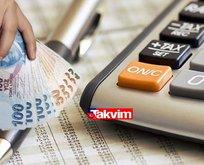 İsteyene anında en az 1000 en fazla 99.000 lira kredi!
