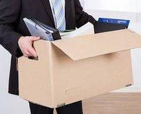 SGK işe giriş ve işten çıkış bildirgesi nedir, nasıl hazırlanır? Güncel bilgiler
