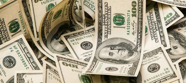 Dolar son durum! Bugün euro ve dolar ne kadar oldu? 9 Ekim güncel döviz kurları alış satış fiyatı