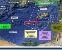 Rum yönetimi geri adım attı! Flaş Türkiye açıklaması