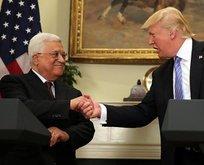 İsrail basınında çok tartışılacak iddia... ABD'nin yaptığı teklifi açıkladı