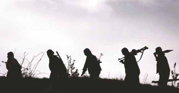 Terör örgütü bayramda da masum çocukları hedef aldı
