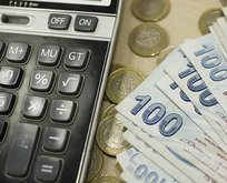 Ücret asgari etkisi azami