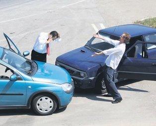 Trafik sigortasına tarafsız eksper