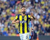 Hasan Ali isyanı