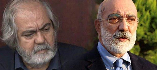 Mehmet Altandan FETÖ simgesi 1 dolar çıktı - Takvim - 11 Eylül 2016
