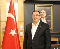 Mehmet Abdi Bulut kimdir, kaç yaşındaydı, ölüm nedeni nedir?