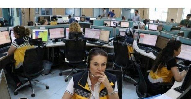 İçişleri Bakanlığı ve 112 çağrı merkezi personel alımı başvuru şartları ve tarihi