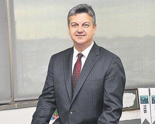 TEB'de konut kredisi faizi % 1.15'e düştü
