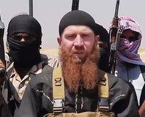 ABD Suriye'de kalabilmek için yine DEAŞ bahanesini kullanıyor