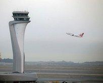 Türk Havalimanları Avrupa'nın zirvesinde