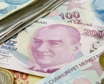 ATM'ye uğrayıp hemen 750, 1.000, 1.500 TL alabilirsiniz!