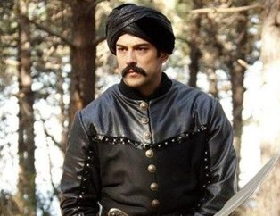 Diriliş Osman'ın yapımcısından dev prodüksiyonlu film! İşte 'Türkler Geliyor: Adaletin Kılıcı'nın hikayesi...