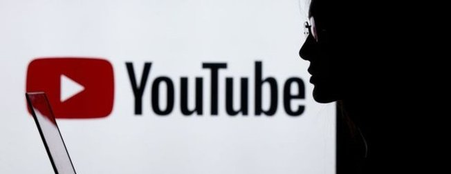 En fazla Youtube abonesine sahip kulüpler | İşte şaşırtan rakamlar