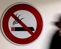 En ucuz sigara fiyatı ne kadar?