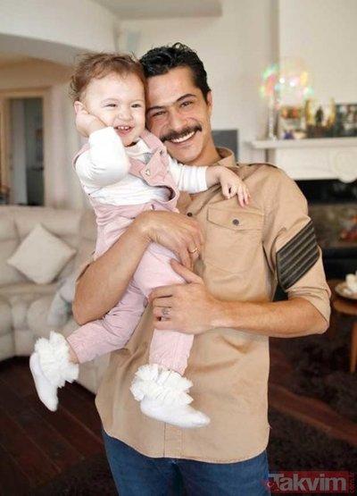 İsmail Hacıoğlu ile eşi Duygu Kumarki tek celsede boşandı! Eski ...