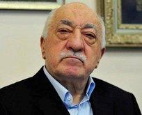 5 CHP'liden Fetullah Gülen'e ziyaret