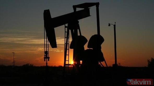 Dünyada en büyük petrol rezervi hangi ülkede? Türkiye kaçıncı sırada?