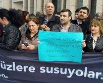 CHP'li isme cinsel saldırıdan istenen ceza belli oldu