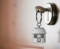 'Faizsiz eve' devlet güvencesi geliyor