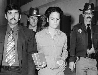 Dünyanın en ünlü seri katillerinin hayatları kan dondurdu
