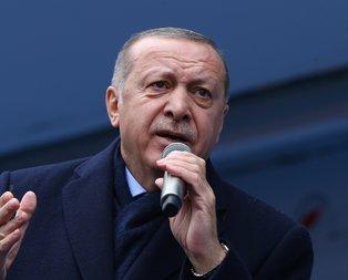 Başkan Erdoğan'dan flaş Yeni Zelanda açıklaması