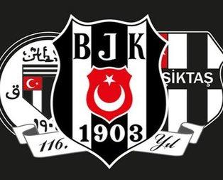 Beşiktaş'tan transfer limiti artışı açıklaması!