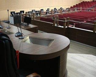 İşte 25 Aralık kumpası davasının gerekçeli kararı