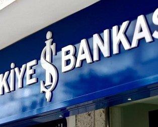 İş Bankası, TEB, Yap kredi konut kredisi faiz oranı ne oldu?