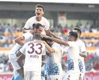 Trabzon evinde 92 gündür kazanamıyor
