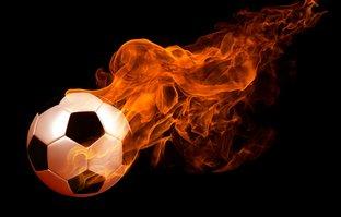 Süper Lig ekibinde korona depremi! 5 test pozitif çıktı