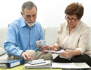 Emekliye banka promosyonu | SSK SGK ve Bağ-Kur emeklilerine bankalar hangi hizmetleri sunuyor?