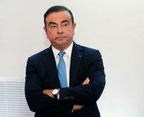 Otomotiv devinin dünyaca ünlü CEOsu tutuklandı
