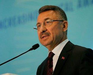 Türkiye en reformcu ülke olarak tescillendi