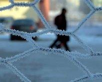 Meteoroloji'den flaş uyarı! Kar ve sağanak geliyor