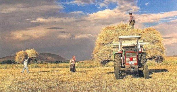 Akıllı tarım seferberliği