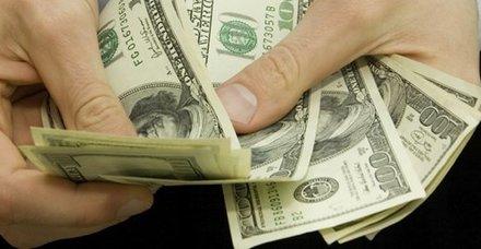 13 Nisan Cumartesi Dolar ve Euro kuru bugün ne kadar?