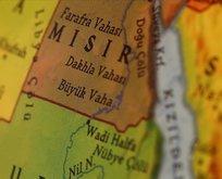 Mısır'ın Doğu Akdeniz hamlesi ne anlama geliyor?