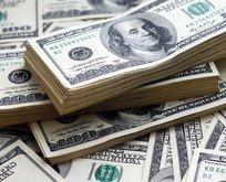 Dolar, Trump ve Mnuchin'in açıklamalarına rağmen düşüşte