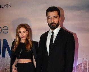 İmirzalıoğlu ile Kobal boşanıyor mu?