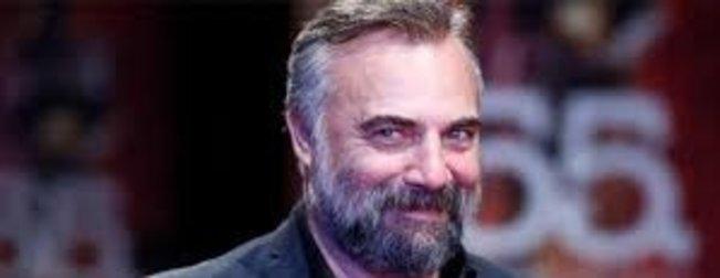 Eşkıya Dünyaya Hükümdar Olmaz'ın Hızır'ı Oktay Kaynarca hakkında şok iddia: O şarkıcı ile...