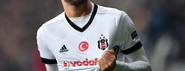 Türkiyeden yurt dışına en pahalı transferler