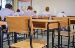 Okullar ne zaman kapanıyor?