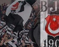 Ve Mensah Beşiktaş'ı duyurdu! Transfer...