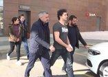 Türkiye'yi sarsan cinayette cezalar belli oldu!