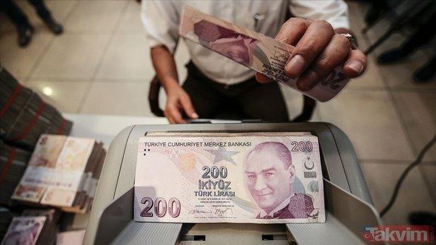 500 milyon dolarlık Türk yatırım fonu geliyor