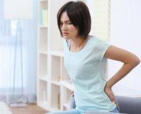 Fazla kilolar böbreğe zarar